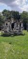 Boucle de la Marne autour de Thorigny et les Statues de la Dhuys
