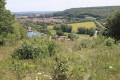 Les Sources et la vallée de l'Ingressin