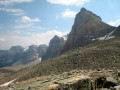 Les Ten Peaks