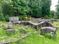 Site gallo-romain des Cars et ses alentours