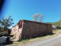 Letz : Village en reconstruction