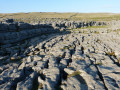 The Dales High Way and Settle Loop walk from Malham