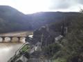 Les rives du Tarn à ma façon à partir de Lincou