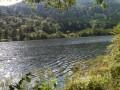 De Sewen au lac d'Alfeld