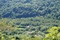 Du Refuge des Cortalets à Los Masos (Valmanya)