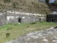 Noyau central Place forte d'Epinal