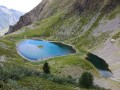 Lacs du Rif Bruyant