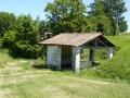 Maine aux Bretons wash house