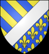 Mairie Campremy