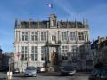 Mairie de Bergues