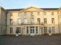 Mairie de Boissise le Roi