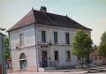 Mairie de Couternon