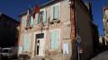 Boucle à Saint-Victor-de-Malcap