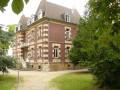 Mairie de Survilliers