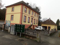 Mairie de Vauthiermont