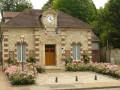 Mairie de Villette
