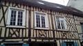 Promenade médiévale dans Beauvais