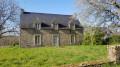 Maison à Kerulo