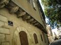 Maison de la rue Foulimou