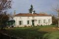 Maison de Saintonge
