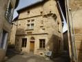 Maison du Bailly