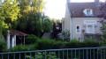 Maison du Pont de Pierre