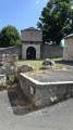 Maison forte de François-Anne Traverssier de Montauriol