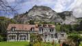 Le Trail du Val Saint Martin