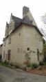 Maison renaissance à Crissay-sur-Manse