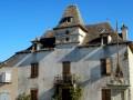 Maison rouergate