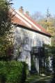maison sarah bernard