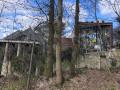 Maisons d'artiste à Clamart