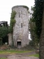 Manoir de Saint-Alouarn