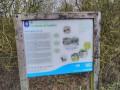 Marais de Cambrin et Annequin