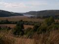 Marais de Rosconnec