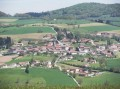 Saint-Christo-en-Jarez - Marcenod - L'Hôpital