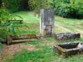 Circuit des fontaines et de la Charente