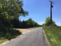 Route du Breuil