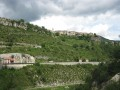 Le village de Peyresq