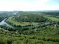 Méandre du Doubs