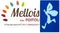 Mellois en Poitou