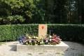 Mémorial 2nde Guerre Mondiale