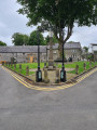 Castleton to Mam Tor inc Winnats pass
