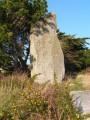 Menhir du Reun