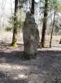 Menhir de Langenstein
