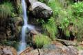Mini-ruisseau