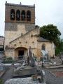 Le patrimoine historique de Neussargues en Pinatelle