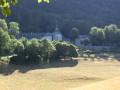 L'Aiguille de Chalais