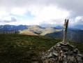 Mont Aspet