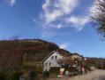 Mont Bayard